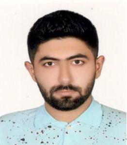 یاشار سلیمی