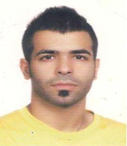 علی گلستانی