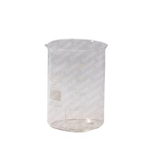 ظرف شیشه ای 2 لیتری