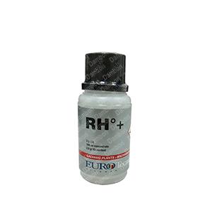 آب رادیوم وانی 1 گرمی R WHITE