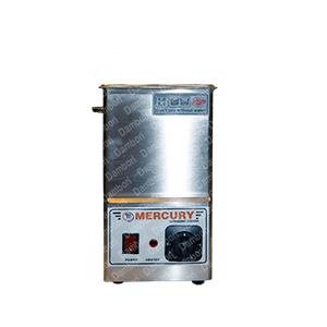 التراسونیک 1/5 لیتری MERCURY