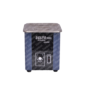 التراسونیک 1/5 لیتری DELTA