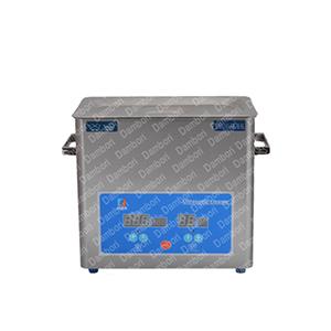 التراسونیک 2/8 لیتری ِDSA