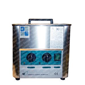 التراسونیک 2/7 لیتری LOJIMEG