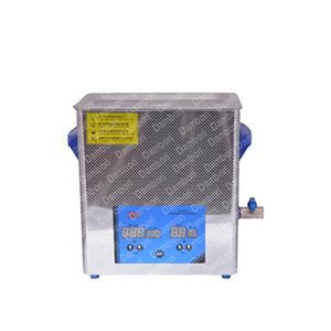 التراسونیک 4  لیتری TAT