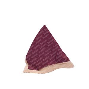 دستمال جیر طبیعی
