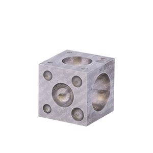 فولادی 65x65