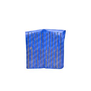 سوهانچه کیفی 0-140