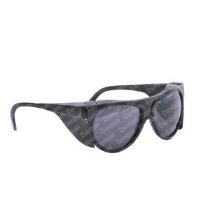 عینک ذوب