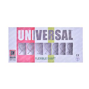 شیلنگ فرز UNIVERSAL