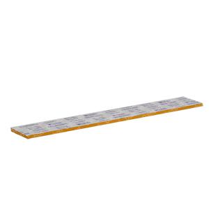 لاستیک خمیری  کاستالدو زرد